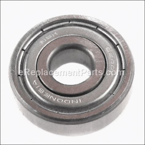 Skun O Ring Vf 1 25 5 dynabrade 52677 parts list and diagram ereplacementparts