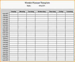 week hour schedule template 24 hour schedule template weekly hour calendar excel 800