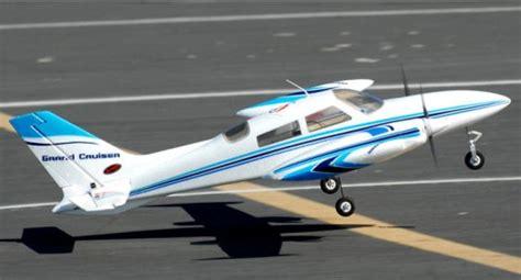 Dynam Cessna 310 Grand Cruiser 1280mm Motor Retrac Murah cessna 310 2 4ghz 4ch electric rc airplane plane ready to