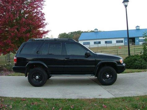 lifted nissan pathfinder wallpaper high quality nissan pathfinder lifted