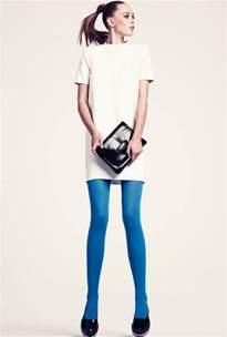 h m winter s clothing lookbook 2017