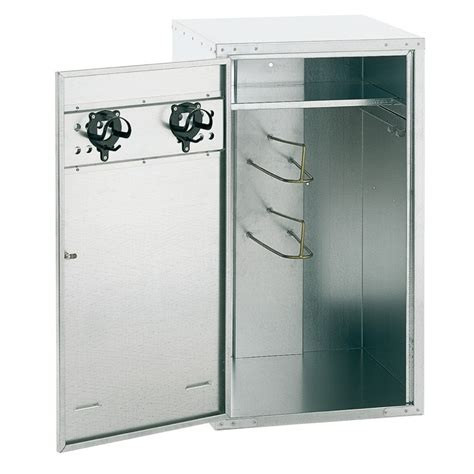 horse tack cabinet for sale 2 saddle tack locker 106cm high x 60cm wide horse