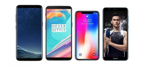 full vision display phone under 15000 top 10 best bezel less display phones in india april 2018