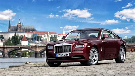 Cars Wallpapers Ultra 4k by Rolls Royce Wraith Cars Desktop Wallpapers 4k Ultra Hd