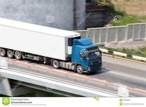 Grüne Logistik Gr Logistik