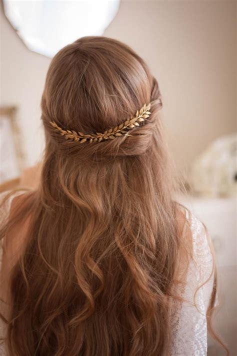 diy edwardian hairstyles edwardian leaf comb gold leaf comb silver leaf headpiece