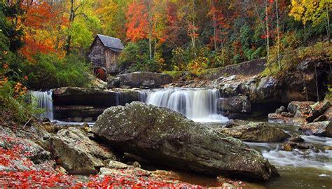 imagenes de paisajes hermosos grandes no esperes mas para que puedas ver paisajes hermosos