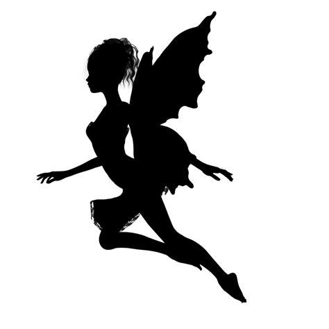 Sprei Fata No 1 Shadow tatuajes de siluetas para chicas significado ideas y