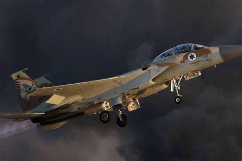 porto israeliano israele ha attaccato un aeroporto militare a damasco tpi