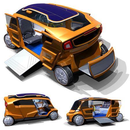 future melbourne taxi design for 2020 tuvie