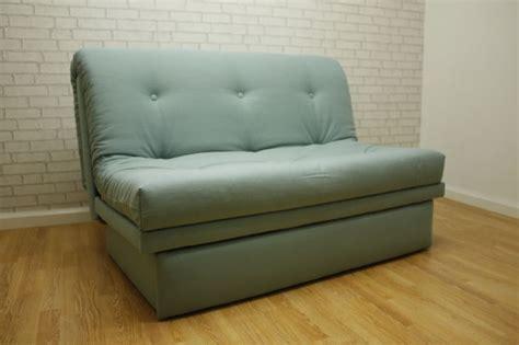 funky futon company funky futon company futon company in pudsey uk