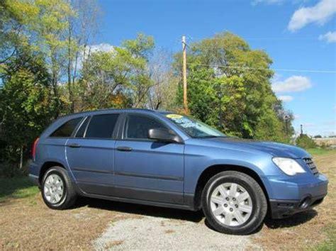 Used Cars Xenia Ohio Jamestown Auto Sales Inc Used Cars Xenia Oh Dealer