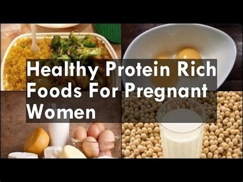 protein f deficiency pregnancy calcium and pregnancy doovi