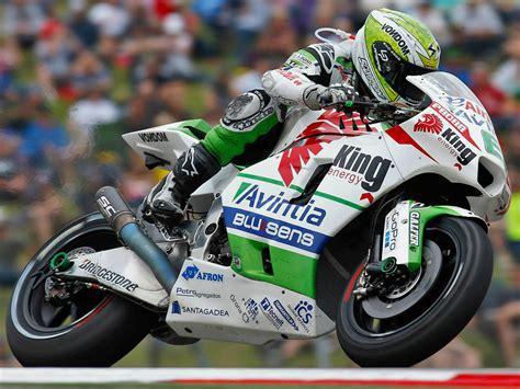 kawasaki motogp team foto gambar wallpaper free mobile