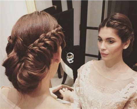 pics of hairstyles baber moehugs 42 best images about wedding hairstyles on pinterest