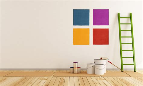 free home interior decorating backgrounds for powerpoint business and finance ppt templates