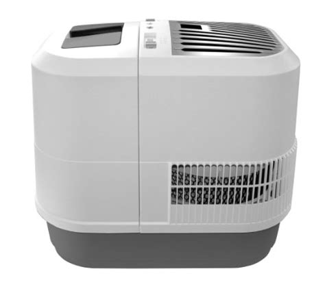 hm3501 u cool mist console humidifier with