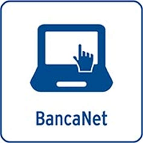 banamex bancanet tu banco en donde quieras con bancanet banamex com