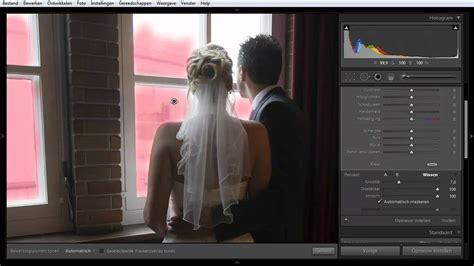 tutorial edit gambar guna lightroom lightroom tutorial een foto verbeteren met het