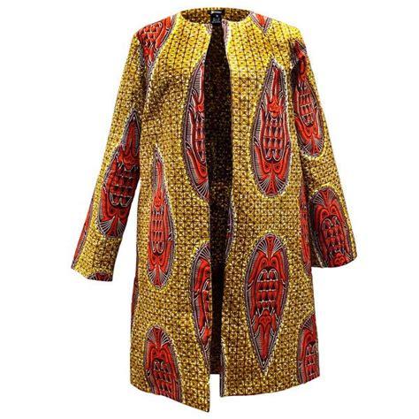nigerian ankara jackets african prints ankara kitenge african women dresses