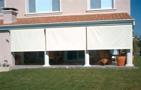 cortinas y toldos toldos verticales moro cortinas y toldos