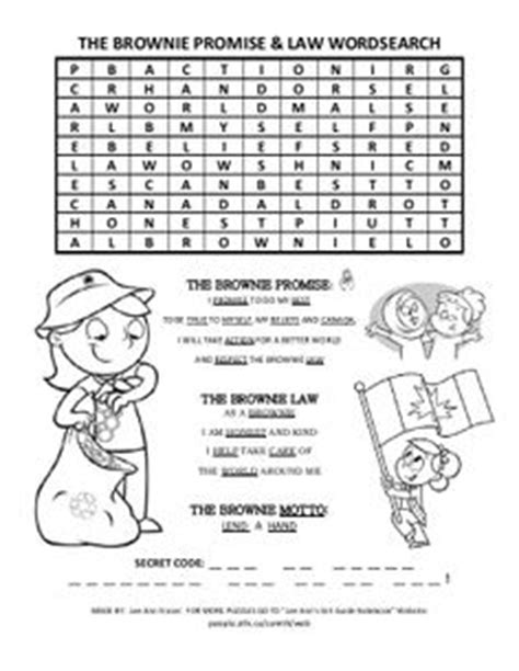 lawyer s coloring book pdf fiji guide coloring page for your scout world