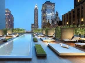 new york property for sale luxury penthouse