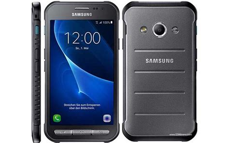 Samsung Xcover 4 samsung galaxy xcover 4 phone specifications technogoplay
