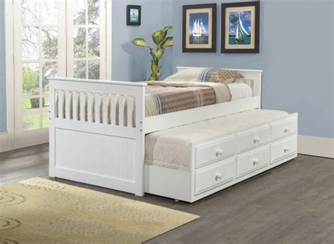 girl trundle bed 25 best ideas about trundle beds on pinterest girls trundle bed built in bed and