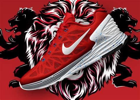 Nike Lunarglide 04 nike lunarglide 6 sneakersbr
