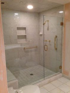 Glass Wax For Shower Doors 1000 Images About Door Panel On Pinterest Frameless Shower Enclosures Cincinnati And