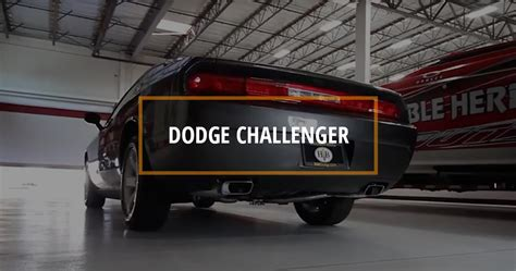 hb dodge chrysler custom jeep and ram accessories in orange county hb