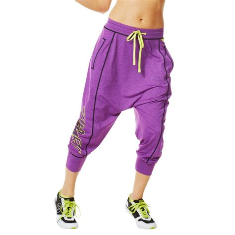 Sweater Zemba Clothing 189 best clothing images on fitness athletic wear and fitness clothing
