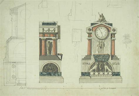 Noto Architetto Torinese by Comunicato Sta Dal 17 Aprile In Mostra I Disegni Di