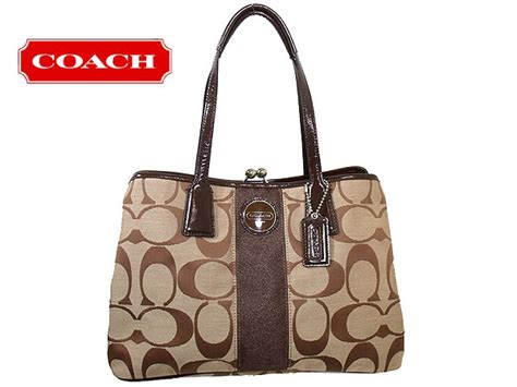 Happy Thanksgiving Purses Designer Handbags And Reviews At The Purse Page by Import Collection Rakuten Global Market And Writing