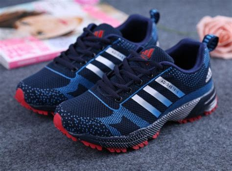 Adidas Marathon 1 5 adidas marathon 15 tr sneakers adidas marathon