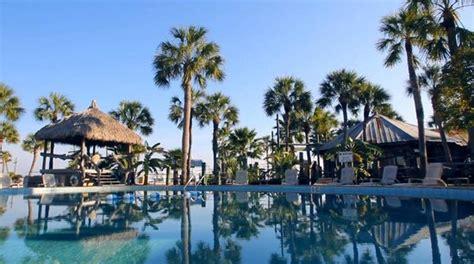 conch house marina the 10 best saint augustine beach hotel deals dec 2016