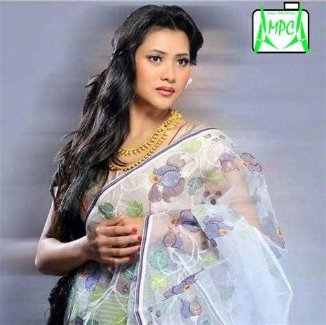 manipuri actress and actor manipuri actress manda manipuri girls pinterest