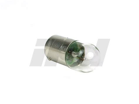 volvo front park lamp bulb