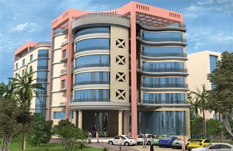 design criteria for residential buildings residential building dr nabil refaat criteria design