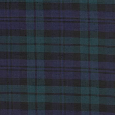 black watch tartan curtains tartan black watch