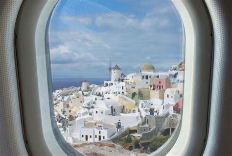 soggiorno a santorini un mondo di offerte soggiorno e pacchetti volo napoli