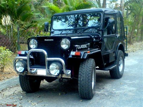 mahindra thar crde 4x4 ac modified 100 mahindra thar modified thar jeep car pictures