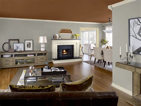 Knoll Home Design Store Nyc by 57 Best Home Paint Colors 32 Craftsman Home Color