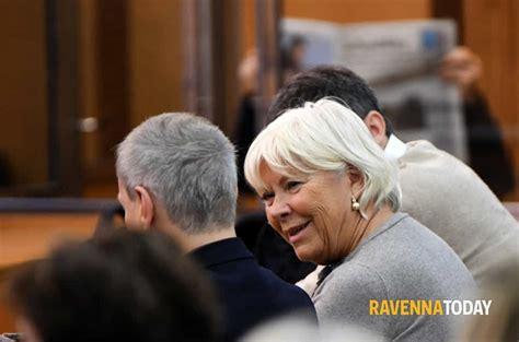 Matteo Cagnoni Omicidio La Madre Di Giulia Quot Il Padre Di Cagnoni Aveva