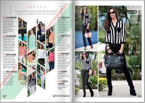 fashion magazine layout pinterest fashion magazine pages layout http www flipsnack com