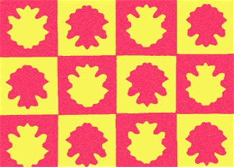 art pattern repetitive here s an interesting lesson on repetitive patterns