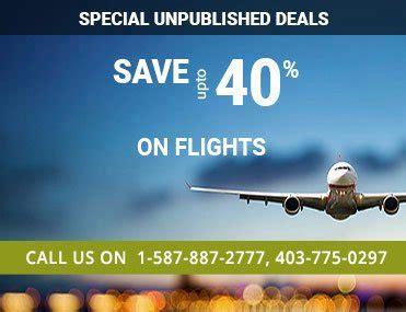 best flight offer book cheap flights tickets best flight offers air