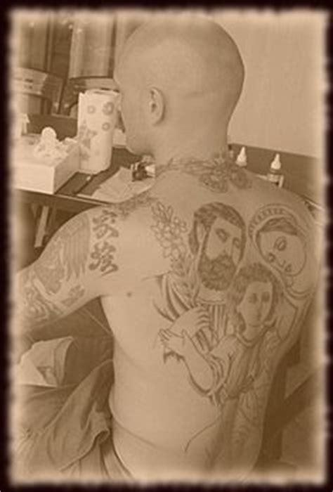 italian tattoo ideas italian tattoos tattoos tattoo