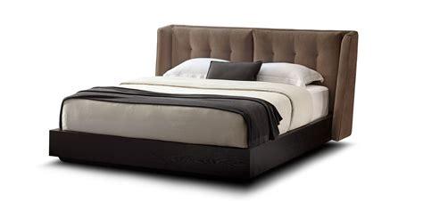 King Bedroom Furniture Sets Australia Beds Bedroom Furniture
